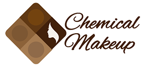Chemical Makeup